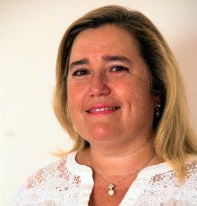 Dr.ª Maria Clara Pimenta Pinto Martins Safara (PS)