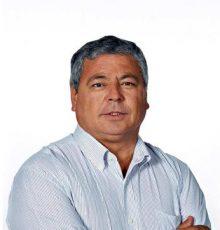 Francisco Simão Lopes de Oliveira (PPD/PSD)
