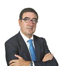 Manuel Francisco Godinho Carrilho (PS)