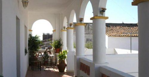 Guesthouse da Vila