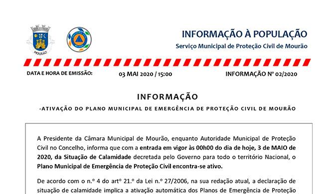 ATIVAODOPLANOMUNICIPALDEEMERGNCIADEPROTEOCIVILDEMOURO_C_0_1594646636.