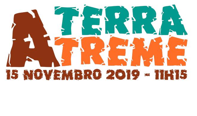 ATerraTreme15Novembro_C_0_1594646721.
