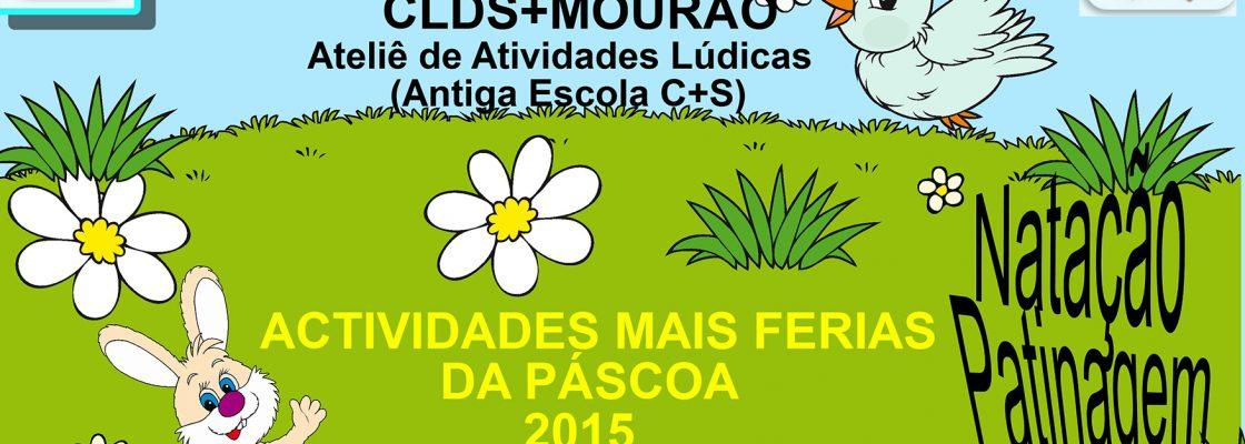 ActividadesFriasdaPscoa_C_0_1594646415.