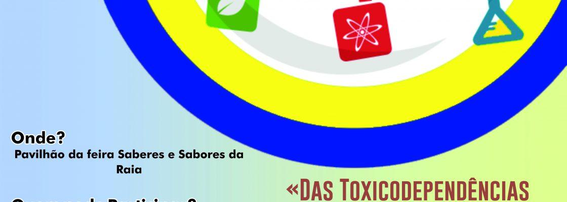AquiHConversa_F_0_1594646309.