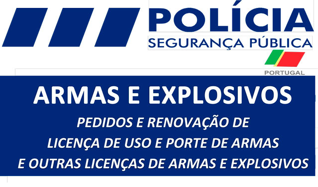 AtendimentoPolciadeSeguranaPblica_C_0_1594646937.