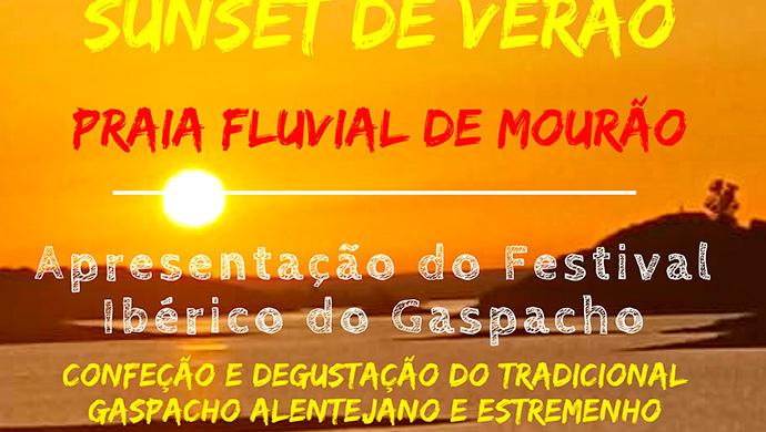 AtividadePromocionaldoFestivalIbricodoGaspacho_C_0_1594646852.