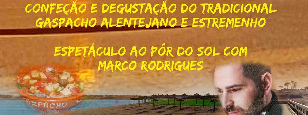AtividadePromocionaldoFestivalIbricodoGaspacho_F_0_1594646852.