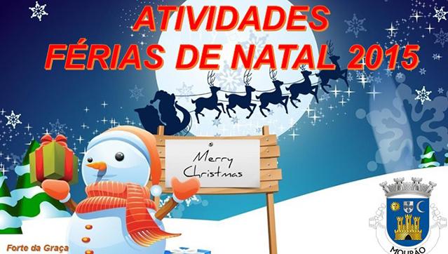 AtividadesdeNatal_C_0_1594647098.