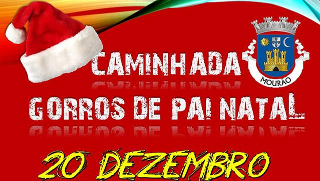 CaminhadaGorrosdePaiNatal_C_0_1594646370.