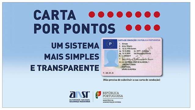 CartaporPontos_C_0_1594647060.