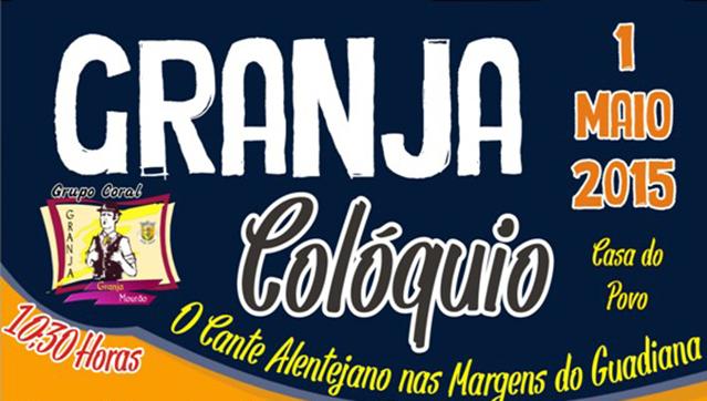 ColquioOCanteAlentejanonasMargensdoGuadiana_C_0_1594646396.