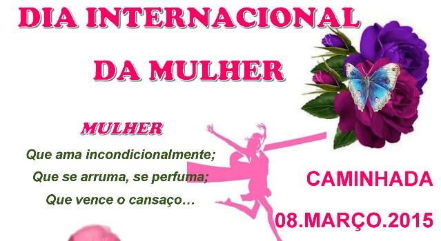 ComemoraodoDiaInternacionaldaMulher_C_0_1594646424.