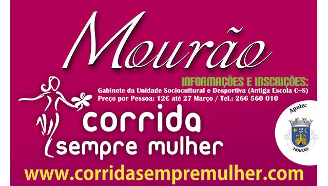 CorridaSempreMulher_C_0_1594646348.
