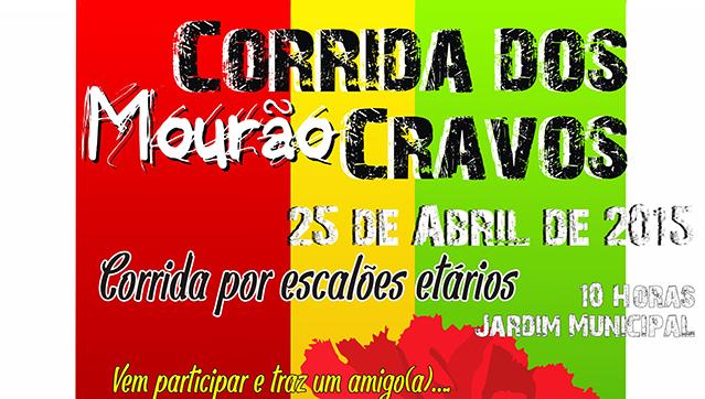 CorridadosCravos_C_0_1594646398.