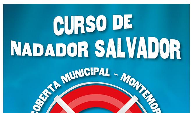 CursodeNadadorSalvador_C_0_1594646706.