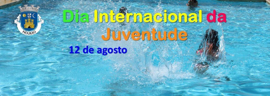 DiaInternacionaldaJuventude_C_0_1594647153.