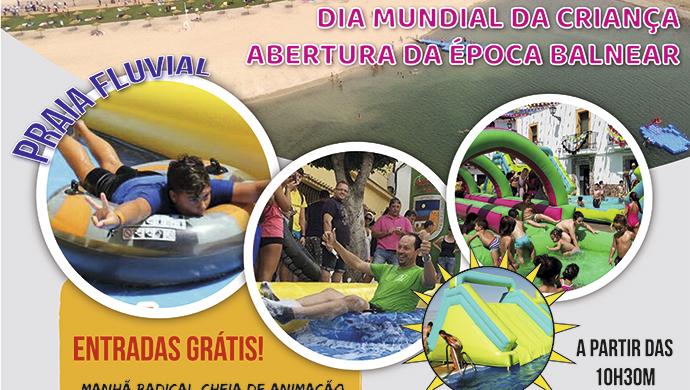 DiaMundialdaCriana_C_0_1594646194.