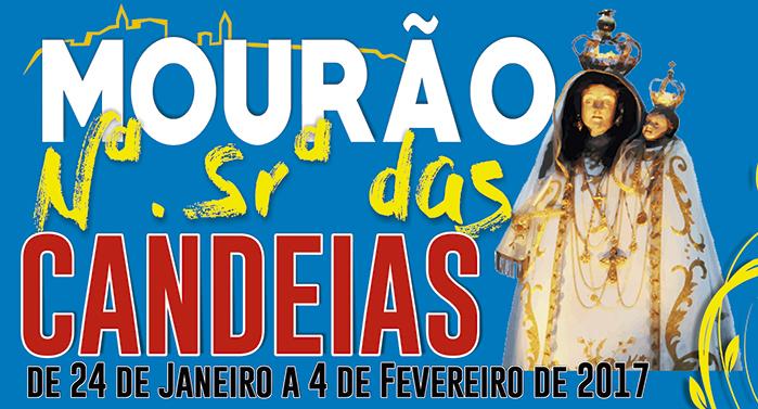 FestasemHonradeN.Sr.dasCandeias_C_0_1594646319.