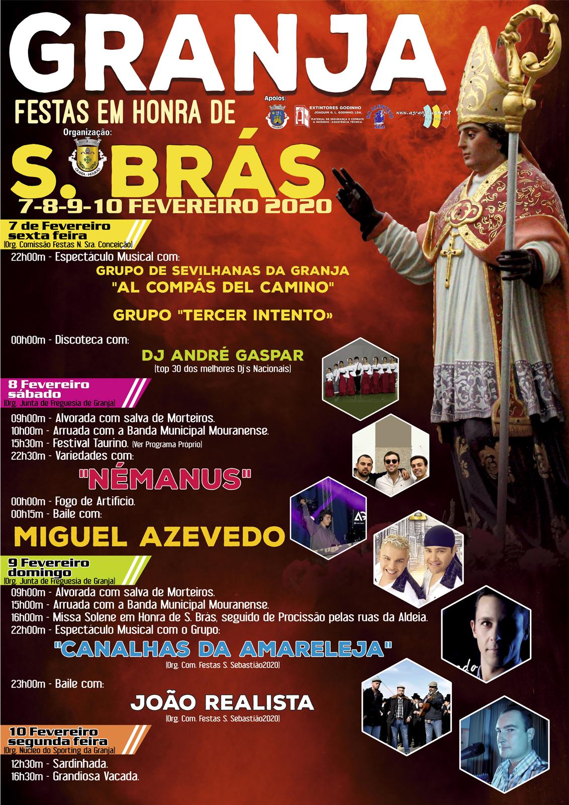 Granja---S-Bras-2020.jpg