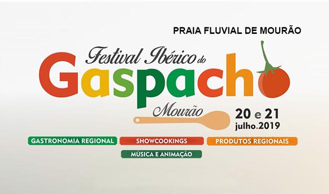 FestivalIbricodoGaspacho_C_0_1594646184.