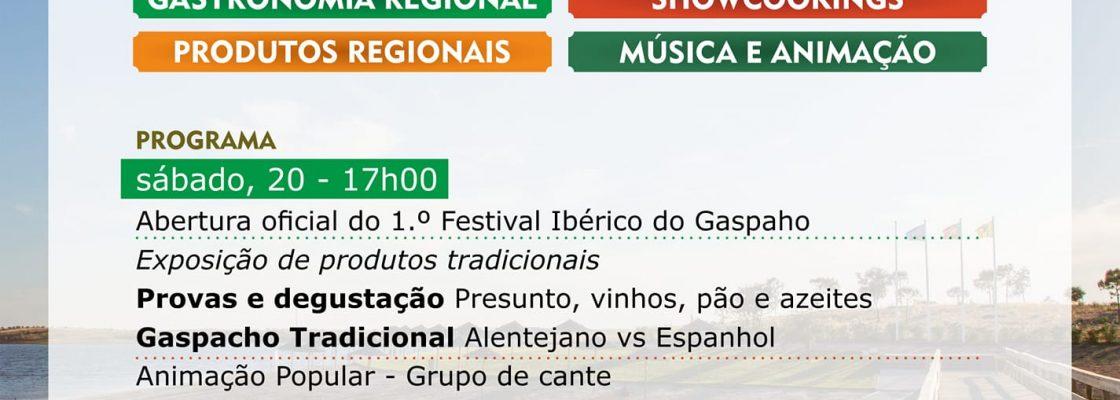 FestivalIbricodoGaspacho_F_0_1594646185.