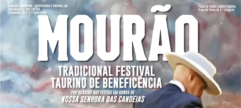FestivalTaurinoN.Sr.dasCandeias2019_C_0_1594646243.
