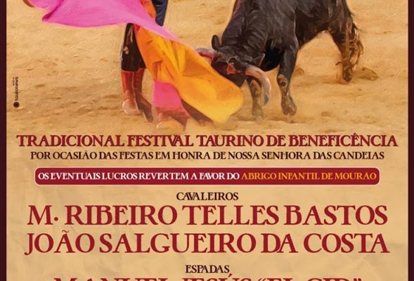 FestivalTaurinoemHonradeN..Sr.dasCandeias2020_F_0_1594646135.