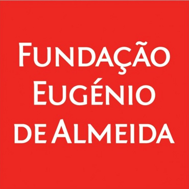 FundaoEugniodeAlmeidalanalivroArteSacranoConcelhodeMouro_C_0_1594647119.
