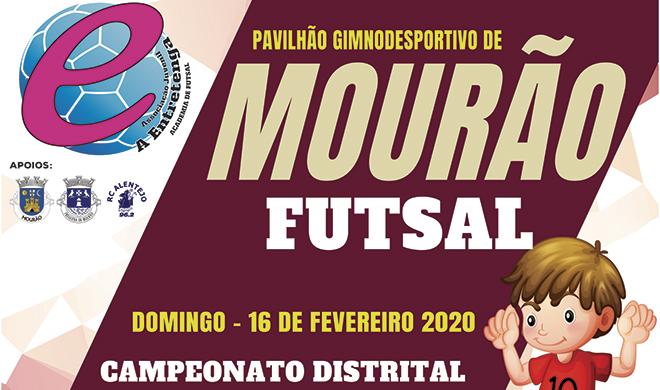 FutsalCampeonatoDistritaldeInfantis_C_0_1594646121.