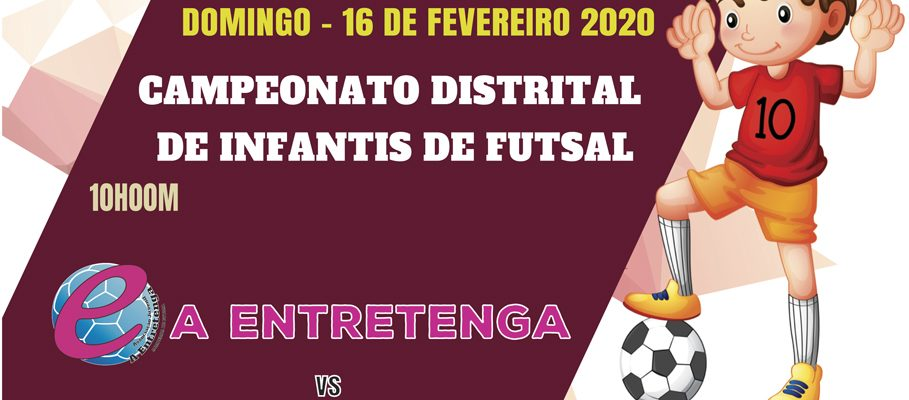 FutsalCampeonatoDistritaldeInfantis_F_0_1594646121.