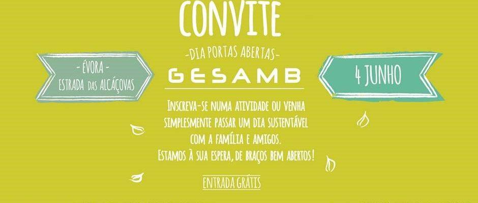 GESAMBDiaPortasAbertas_C_0_1594646335.