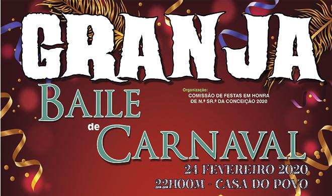 GranjaBailedeCarnaval_C_0_1594646113.