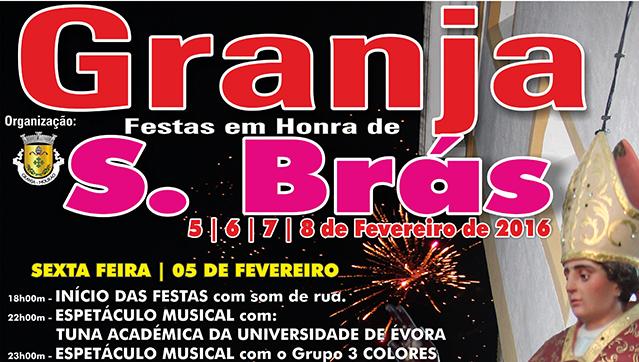 GranjaFestasemHonradeS.Brs2016_C_0_1594646359.