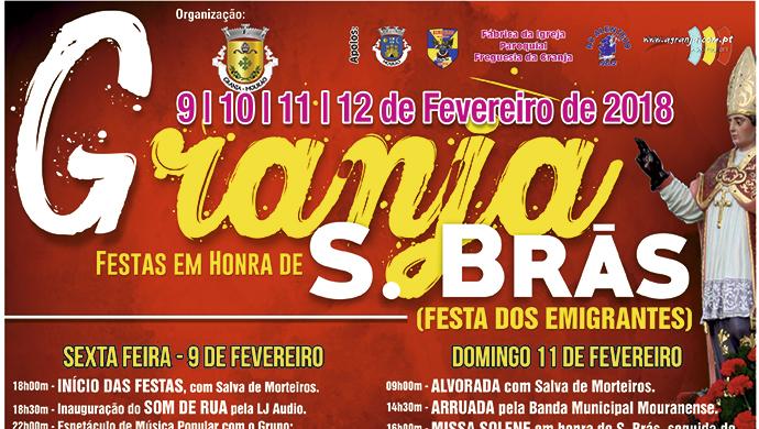GranjaFestasemHonradeS.Brs2018_C_0_1594646291.
