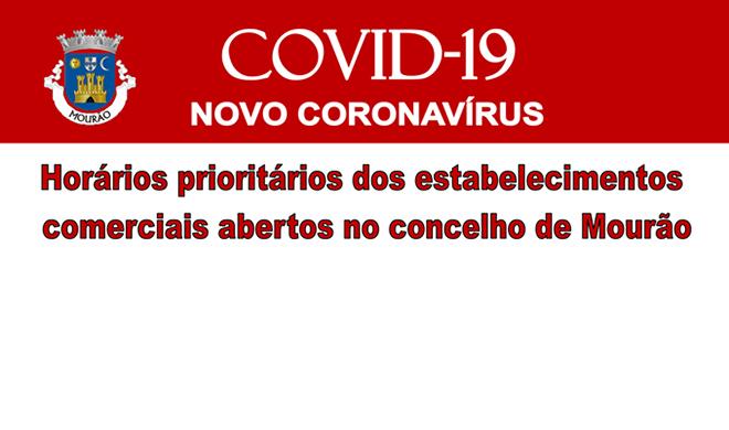 Horriosprioritriosdosestabelecimentoscomerciais_C_0_1594646674.