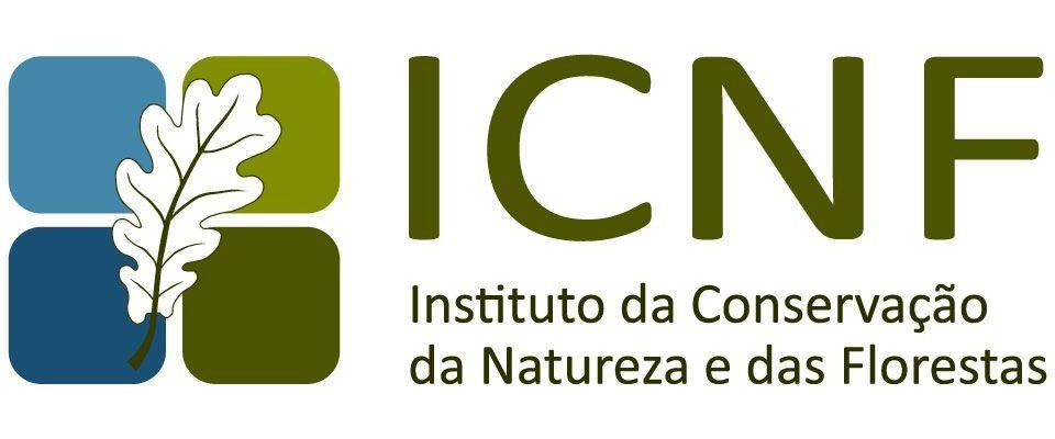 ICNFcriaaZonadeIntervenoFlorestaldeBarrancos_C_0_1594646792.