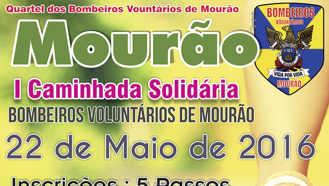 ICaminhadaSolidriaMouro_C_0_1594646340.