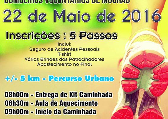 ICaminhadaSolidriaMouro_F_0_1594646340.