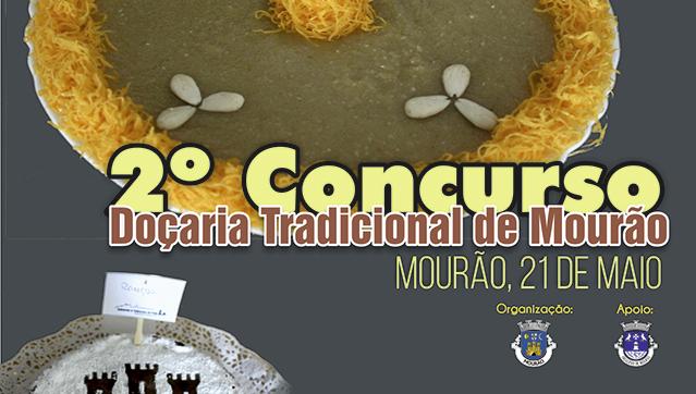 IIConcursodeDoariaTradicionaldeMouro_C_0_1594647062.