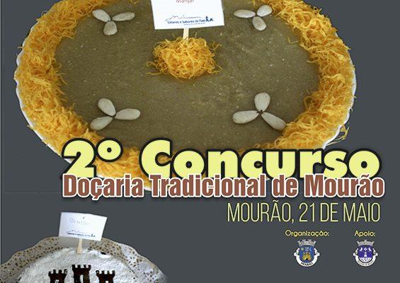 IIConcursodeDoariaTradicionaldeMouro_F_0_1594647062.