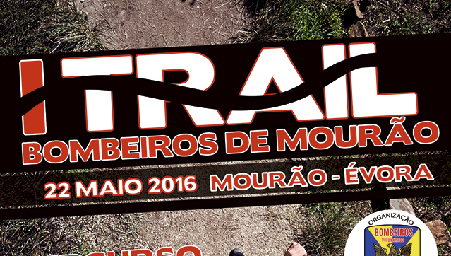 ITrailBombeirosVol.Mouro_C_0_1594646338.