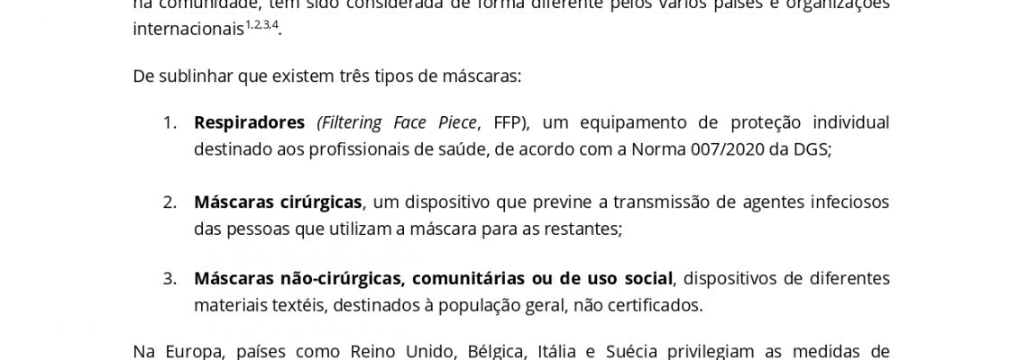 InformaoUsodeMscarasnaComunidade_F_0_1594646644.