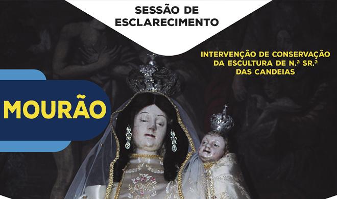 IntervenodeConservaodaEsculturadeN.Sr.dasCandeiasSessodeEsclarecimento_C_0_1594646155.