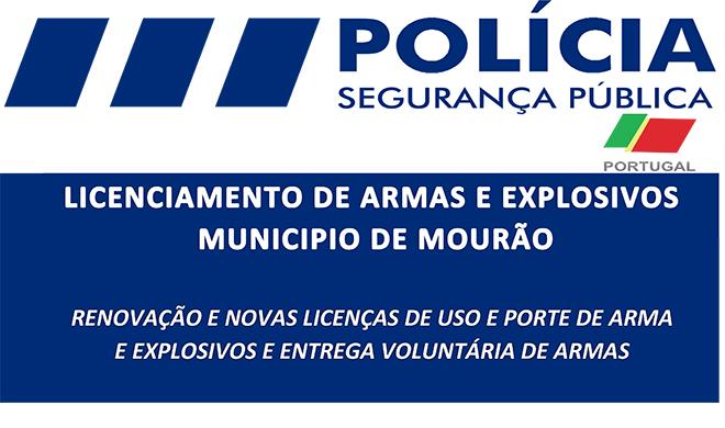 LicenciamentodeArmaseExplosivosMouro_C_0_1594646702.