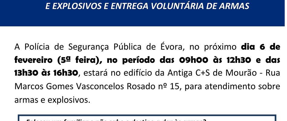LicenciamentodeArmaseExplosivosMouro_F_0_1594646702.