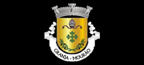 Junta de Freguesia de Granja