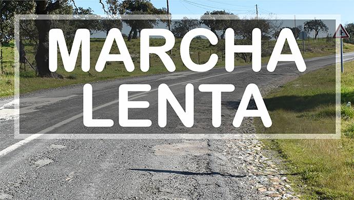 MarchaLentaa18demaro_C_0_1594646763.