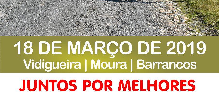 MarchaLentaa18demaro_F_0_1594646764.