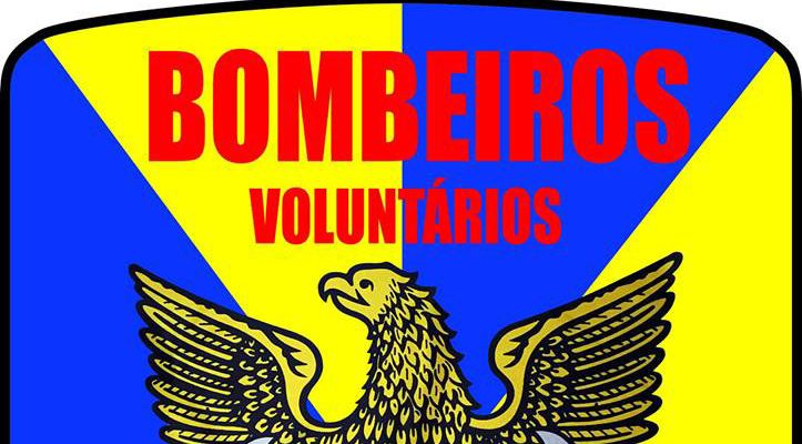 MedalhadeouroparaosBombeirosdeMouro_C_0_1594646947.