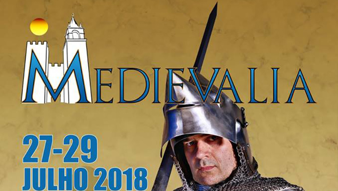 MedievaliaMouro_C_0_1594646260.